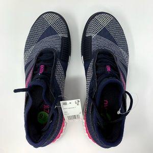 new product 4dabc 6d898 adidas Shoes - Adidas Adizero Ubersonic 3 Clay Mens Tennis Shoes